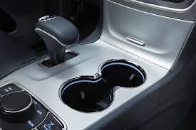 lexus v8 conversion jeep grand cherokee 2016 jeep grand cherokee warning reviews top 10 problems
