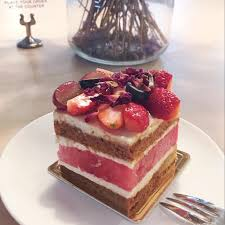 best cakes in singapore 2016 burpple guides