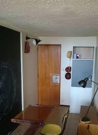 location chambre nantes location chambre nantes nouveau les 8 meilleures images du tableau