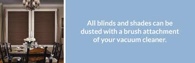 Blinds To Go Mississauga Dundas How To Choose And Clean Window Blinds Easily