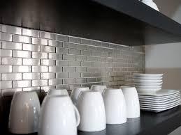 menards kitchen backsplash plain charming stainless peel and stick backsplash smart kitchen