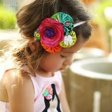 flower band best 25 flower band ideas on silver flowers