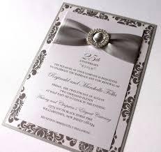 Wedding Invitation Companies Wedding Invitation Stationery Make Your Own Allabouttabletops