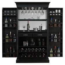 american heritage bar cabinet 80 top home bar cabinets sets wine bars 2018 bar men cave