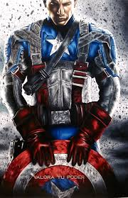 wallpaper captain america samsung captain america hd wallpaper creative captain america hd wallpapers
