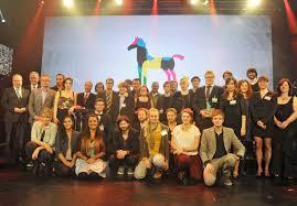 Theater Baden Baden Preisverleihung Des Baden Baden Award 2013 Baden Baden Award