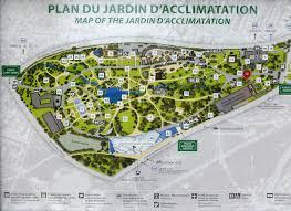Construire Jardin D Hiver Jardin D U0027acclimatation Le Renard Parisien