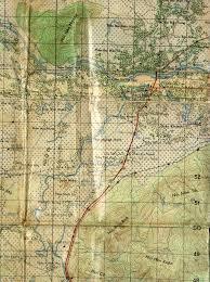 Maps Org Sonmap2 Gif