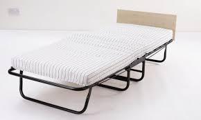 Single Folding Guest Bed Folding Sofa Bed Argos Centerfieldbar Com