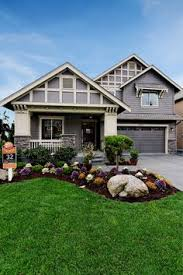 Home Yard Design Front Yard Front Yard Makeover Transformation South Surrey Bc