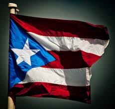 Puertorican Flag Latino Rebels De Puerto Rican Izing