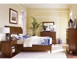 aspen cambridge bedroom set excellent aspen bedroom set furniture sleigh cross country asimr