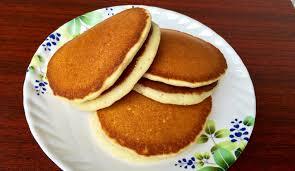 dora cakes kitchen time with neha youtube