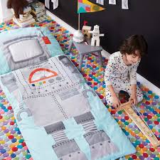 gift guide for 5 year olds popsugar moms
