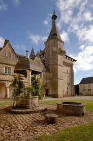 Pin By Faith Duncombe On About The House Pinterest by 1024 Best Castles Images On Pinterest French Castles