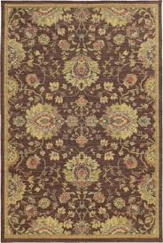 tommy bahama archives azia rugs