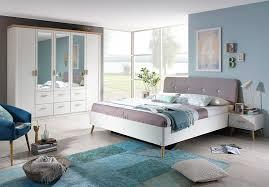 chambre contemporaine blanche armoire adulte contemporaine blanche 232 cm norvege armoire 5