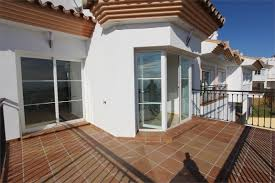 townhouse for sale mijas costa optimus properties marbella