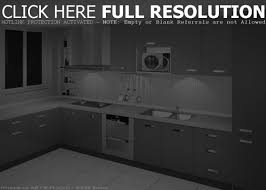 grey kitchens best designs kitchen design ideas