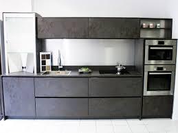 alno cuisine toutes nos prestations cuisiniste de luxe aix en provence