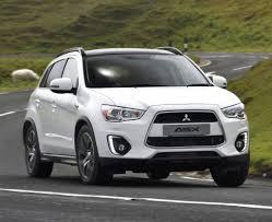 mitsubishi asx 2017 price wheels alive u2013 mitsubishi asx road test