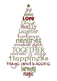 Sayings About Home by Christmas Quotes About Home Ideas Christmas Decorating