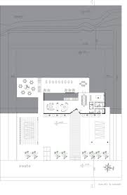 50 Square Meters Villa On The Beach U2014 Romy Kange