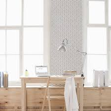 floral removable wallpaper fishnet stretch removable wallpaper tiles