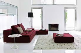 Décoration Salon Rouge Bordeau Et Beige Mulhouse 1633 29590939 Bureau Leclerc