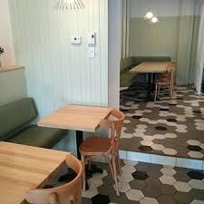 Hit The Floor Quebec - café pista 34 photos u0026 19 reviews coffee u0026 tea 500 rue
