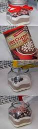 93 best diy gifts images on pinterest easy diy christmas gifts