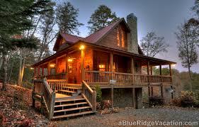almost heaven 3 bedroom cabin for rent blue ridge