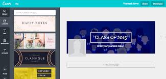 yearbook website the ultimate guide to yearbook marketing fusion yearbooks