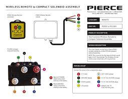 trailer winch wiring diagrams gandul 45 77 79 119
