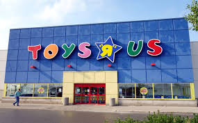 toys r us store hours hours schedule sunday saturday time