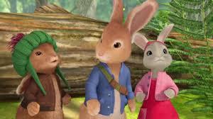 rabbit treehouse rabbit the secret treehouse