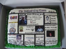 funny cake ideas for 50th birthday photograph 50th birthda
