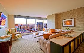 elara las vegas suite floor plan carpet vidalondon