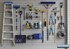 top 8 solutions to garage problems homeowners face