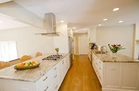 kitchen ideas australia galley kitchen designs australia galley kitchen ideas 2016 new