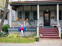 porch 6 halloween decoration ideas for your front porch angie u0027s list