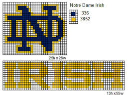 Notre Dame Bedding Sets Best 25 Notre Dame Irish Ideas On Pinterest Notre Dame College
