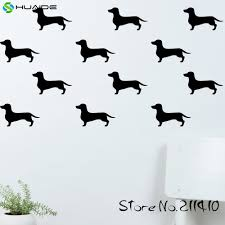 boxer dog growth chart online get cheap smoking dog aliexpress com alibaba group