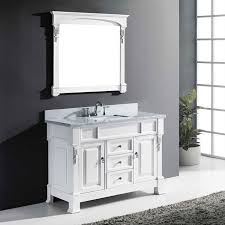 Antique Bathroom Vanity by Bathroom Vanities North Hollywood Bathroom Vanities Los Angeles
