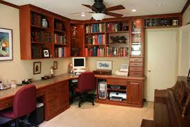 Furniture For Offices by Extraordinary 20 Home Office Furniture Design Decorating