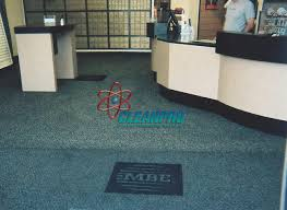 Denver Carpet Stores Carpet Cleaning Tips From Denver Cleanpro Denver Co
