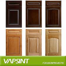 roll up kitchen cabinet doors cabinet roll up door cabinet roll up door suppliers and