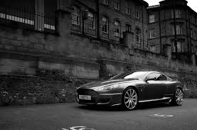 aston martin vanquish matte black aston martin wallpaper 24