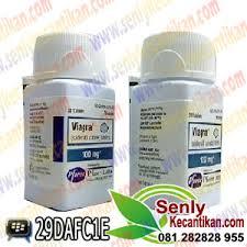 tablet obat kuat pria herbal viagra usa original 100mg pil biru