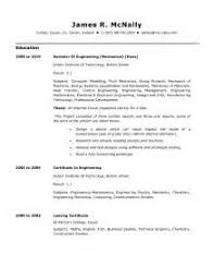 world bank resume format world bank cv format sample sample customer service resume